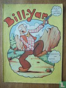 Bill-Yar