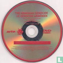 The Armenian Genocide.Le Génocide Arménien