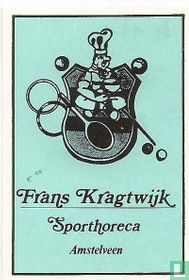 Frans Kragtwijk