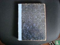 Roomsche jeugd Marlberg's kindertijdschrift