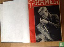 Hamer 3