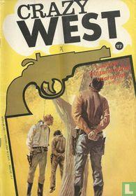 Crazy West 117
