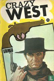 Crazy West 46