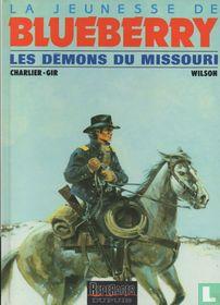 Les démons du Missouri