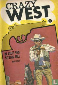 Crazy West 49