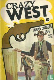 Crazy West 59