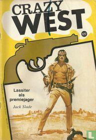 Crazy West 127
