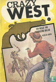 Crazy West 61