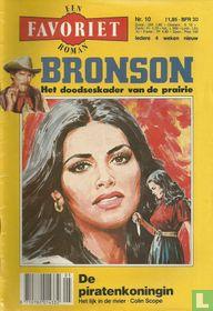 Bronson 10