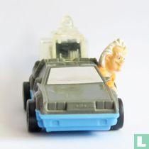 Doc's DeLorean