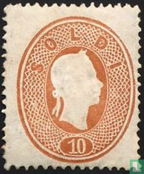 Franz-Joseph