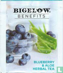 Blueberry & Aloe