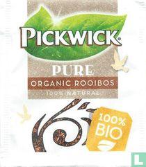 Pure Organic Rooibos