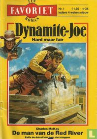 Dynamite-Joe 1