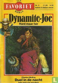 Dynamite-Joe 2