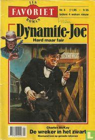 Dynamite-Joe 5