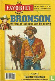 Bronson 46
