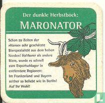 Maronator