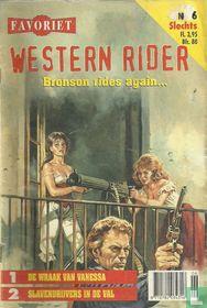 Western Rider 6