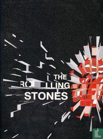 Rolling Stones: A Bigger Bang