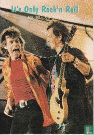 Rolling Stones: It's Only Rock 'n Roll 23