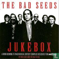 The Bad Seeds Jukebox