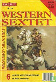 Western Sextet 10
