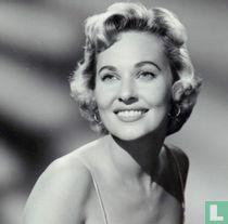 Albright, Lola