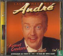 Lach mee met André - Deel 6