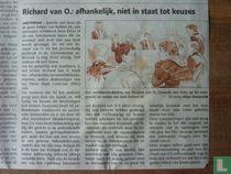 Richard van O.: afhankelijk, niet in staat tot keuzes
