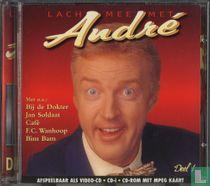 Lach mee met André - Deel 1