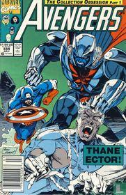 Avengers 334