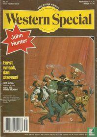 Western Special 41