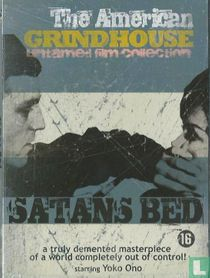 Satans bed