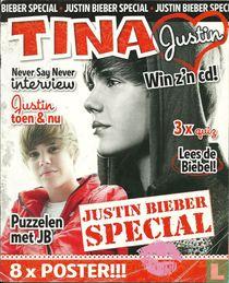 Tina Justin Bieber Special 1