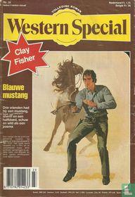 Western Special 39