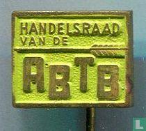 ABTB Handelsraad uit Arnhem