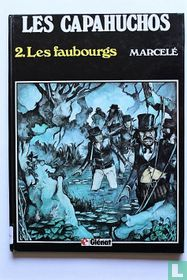 Les faubourgs