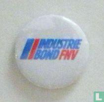 Industrie Bond FNV