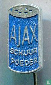 Ajax Schuurpoeder
