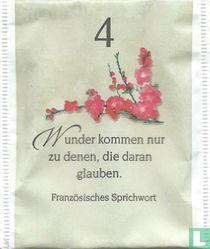 4 Barbarablüte