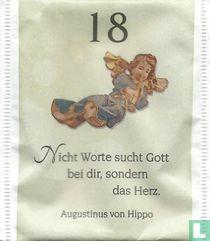 18 Engel-gesang