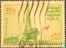 Al-Khafji