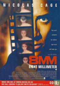 8MM - Nicolas Cage