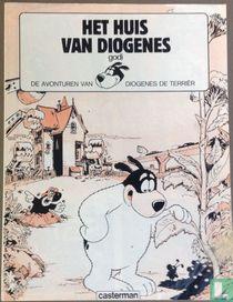 Het huis van Diogenes [2]