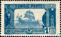 Carthageense galei
