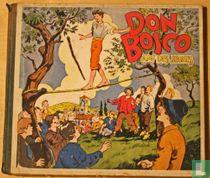 Don Bosco - Ami des jeunes