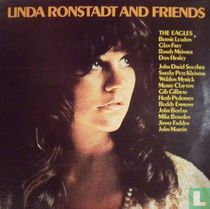 Linda Ronstadt and Friends