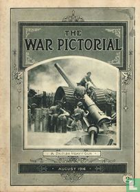 The War Pictorial 08