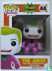 The Joker 1966